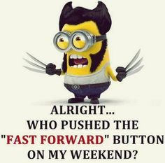 today-top-funny-minions-2211-60