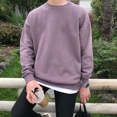 Stylish Mens Outfits, Casual Outfits, Fashion Outfits, Korean Outfits, Retro Outfits, Korean Fashion Men, Mens Fashion, Mens Clothing Styles, Clothing Ideas