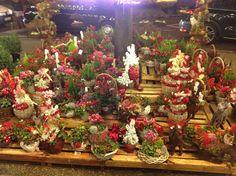 Very festive Manchester Christmas Markets, Festive, Christmas Tree, Holiday Decor, Painting, Home Decor, Art, Teal Christmas Tree, Art Background