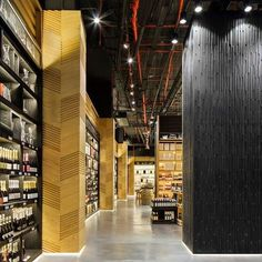 Our project of the week: PENINSULA STORE #inspiration #interiordesign #interiordecor #interiors #detail #decor #architecture #art #architects #housegoals #styleinspo #style #instagood #mywestelm  #wanderlust #home #goals #wallart #capetown #art #sculpture #island #islandlife #wine #winelover #travel #photography