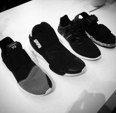2d6feb904ee8 34 Ideas how to wear adidas superstar instagram  howtowear