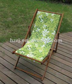 #Foldable beach chair, #folding reclining beach chair, #adjustable beach chair