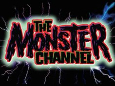 """New - The Monster Channel """"24/7 midnight movie television! Join us for bad horror movies, retro TV commercials, monster wrestling, creepy PSAs and shorts, news and previews of horror movies, TV and video, documentaries, interviews, and more! The first independent interactive TV channel since 2010!"""" Add it from our Scary Movie Roku Channels List!"""
