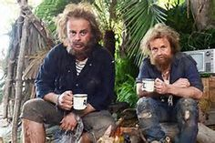 ant and dec - Bing images