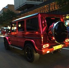 custom mercedes g wagon amg google search mercedes. Black Bedroom Furniture Sets. Home Design Ideas