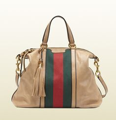 f2a9c96bc Gucci 2013 Rania leather top-handle bag $2950 16