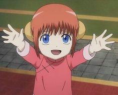 Little Kagura