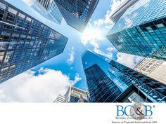 #todosobrepatentesymarcas , #patentes,  #marcas , #comoregistrarunamarca,  #becerrilcoca&becerril , #bc&b , http://www.bcb.com.mx/