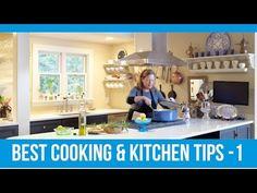 व्यंजन को स्वादिष्ट बनाने के लिए टिप्स | Delicious Cooking Tips - Part 2 - YouTube