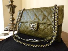 7c3f369364a68f 23 Best Chanel Wish List images in 2019 | Chanel bags, Chanel ...