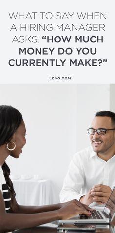 Here's your script. Read it. Know it. @levoleague www.levo.com