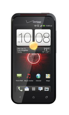HTC Incredible 4G (loved My Incredible and Incredible 2 before I went with Galaxy Nexus)