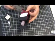 Snowman with Gel Sanitizer Video - YouTube
