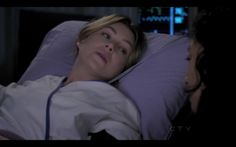 Grey's Gabble | mark sloan tumblr image search results