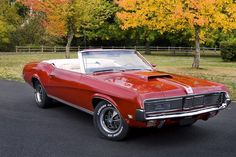 old convertible muscle cars ; alte cabrio-muscle-cars old convertible muscle cars ; Cheap Muscle Cars, Modern Muscle Cars, Aussie Muscle Cars, Muscle Cars For Sale, Convertible, Barbie Car, Old School Muscle Cars, Old Sports Cars, Car Man Cave