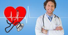 La Corporación Conde S.A.S. puso a disposición de la comunidad medica Colombiana una plataforma que ofrece grandes beneficios tecnológicos tanto a médicos como a pacientes, la plataforma de uso gratuito pretende convertirse en el principal Count, Platform, Community
