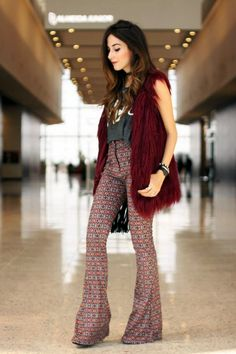 Indie Fashion Outfits06