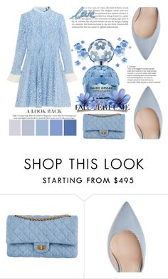 """""""fragance"""" by licethfashion ❤ liked on Polyvore featuring beauty, Chanel, polyvoreditorial and licethfashion"""