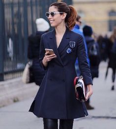 104 best Streetstyle images on Pinterest   Street chic, Fashion ... 885a3e42d4