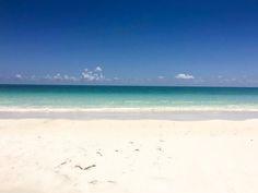 Cayo Largo del Sur (Cayo Largo) Cuba: isoletta idilliaca per spiagge e barriera corallina