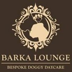See reviews of Barka Lounge Doggy Daycare on eDogAdvisor the UK's Dog Review Website #dog #dogs #reviews #edogadvisor