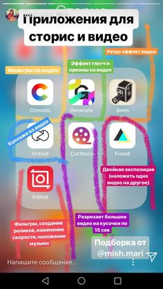 Ideas Photography Tips Smartphone Pictures Editing Apps, Video Editing, Photo Editing, Photography Lessons, Family Photography, Photography Ideas, Photo Video App, Photo Processing, Editing Pictures