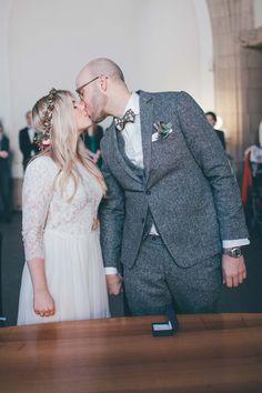Die 113 Besten Bilder Von Hochzeitsfotos