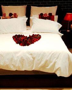 Romantic Bedroom Ideas For Anniversary top 10 romantic bedroom ideas for anniversary celebration