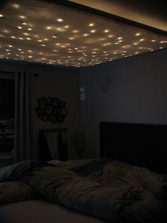 Room Ceiling Lights