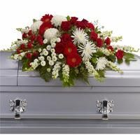 Visit our site http://www.aasum-dufour.com/ for more information on Casket Albany OR. Choosing the best Casket Albany OR boils down to the personal taste and like of the family members. It is necessary to choose the coffin that you believe best honors your loved one. Fatality is actually perplexing with sorrow and discomfort, leaving friend and family heartbroken and emotional through the diing of a beloved.