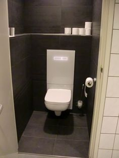 Het eind product Toilet, Plates, Bathroom, House, Licence Plates, Bath Room, Plate, Home, Litter Box