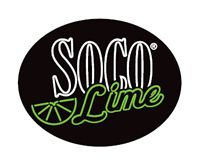 Now featuring $2 Soco Lime Shorties!
