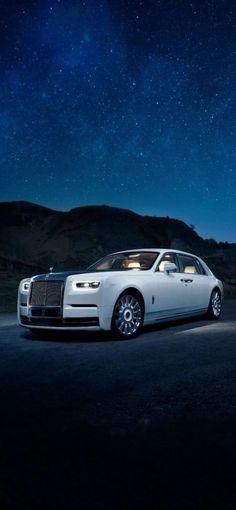 Rolls Royce Wallpaper: Best HD Rolls-Royce 4k Wallpaper Free Download