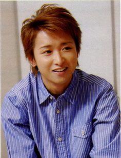 「Ichigoの今日の名言は、【 嵐 大野智 】の名言から」 http://ameblo.jp/ichigo-branding/entry-11335575838.html