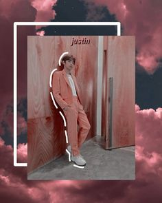 Butterfly Wallpaper, Cute Photos, Aesthetic Wallpapers, Bts Wallpaper, My Boyfriend, Cute Wallpapers, Boy Groups, Filters, Babies