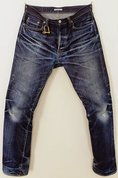 Carlos *Smee* Schimidt Blog sobre laser para jeans (About laser for jeans): Em busca do vintage perfeito - In search of the perfect vintage #laserwhiscker