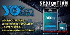 www.yocoin.today