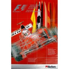 #monaco #grandprix poster 2000 Winner: David Coulthard / McLaren-Mercedes Find all the Grand Prix of Monaco official products in partnership with the Automobile Club of Monaco, as well as web exclusives! http://monaco-addict.com