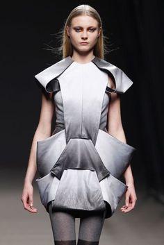 architecture/fashion - Google Search