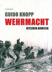 lataa / download WEHRMACHT epub mobi fb2 pdf – E-kirjasto