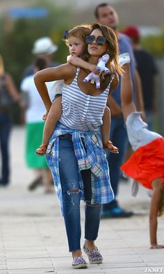 Cute | Shop. Rent. Consign. MotherhoodCloset.com Maternity Consignment