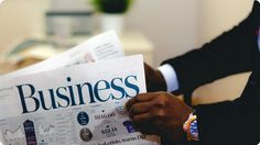 8 Ways To Increase The Effectiveness Of Your Company's Newsletter