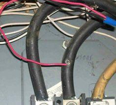 high voltage - http://www.hvac-hacks.com/high-voltage/