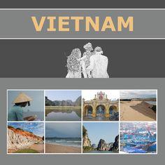 vietnamnew