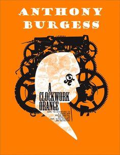 http://librosenvenenados.blogspot.com.es/2016/03/la-naranja-mecanica-clockwork-orange.html