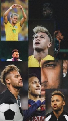 Neymar Memes, Neymar Psg, Neymar Jr Wallpapers, Neymar Football, Online Match, Retro Wallpaper, Christina Aguilera, Basketball Players, My People