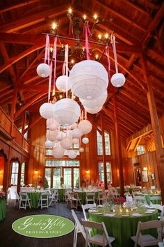 Barn decor http://media-cache6.pinterest.com/upload/83598136803138605_adzTpGjC_f.jpg hakansf wedding