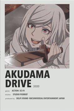Good Anime To Watch, Anime Watch, Manga Anime, Otaku Anime, Anime Titles, Anime Characters, Collage Mural, Poster Anime, Anime Suggestions