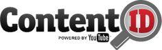 YouTube mejora tímidamente su política de contenidos