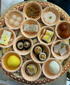 Food Cravings, Sweet Tooth, Restaurant, Saree, Sugar, Foods, Cookies, Desserts, Shop